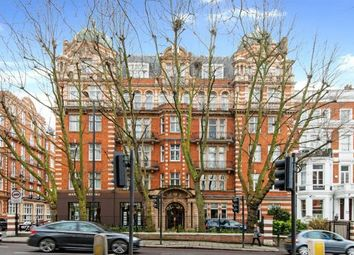 Thumbnail 2 bed flat for sale in Maida Vale, Little Venice, London