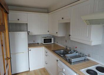 Thumbnail 2 bed flat to rent in Ardden Grove, Edgbaston, Birmingham