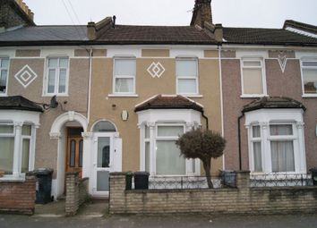 Thumbnail 2 bed terraced house to rent in Burford Road, Catford