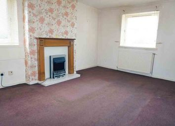 Thumbnail 2 bed flat for sale in Baird Hill, Murray, East Kilbride