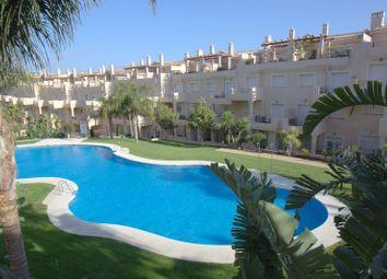Thumbnail Apartment for sale in Duquesa Fairways, Duquesa, Manilva, Málaga, Andalusia, Spain