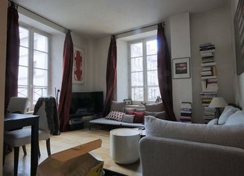 Thumbnail 1 bed apartment for sale in 75003, Paris, Fr