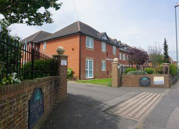 Thumbnail 1 bed property for sale in Findon Road, Findon Valley, Worthing