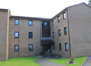 Thumbnail 2 bed flat to rent in Brodie Park Avenue, Paisley, 6Ja