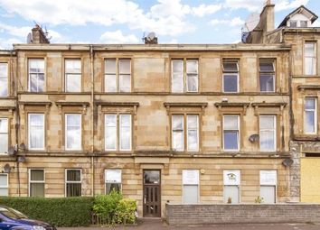 Thumbnail 2 bed flat for sale in 2/2, Darnley Street, Glasgow, Lanarkshire