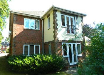 Thumbnail 2 bed flat to rent in Tregarthen Place, Garlands Road, Leatherhead