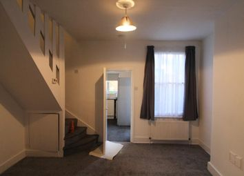 Thumbnail 3 bed flat to rent in Woodlands Park Road, Harringay