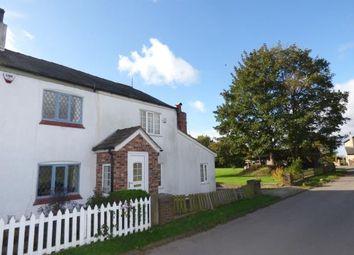 Thumbnail 3 bed semi-detached house for sale in Laburnum Lane, Great Sankey, Warrington, Cheshire