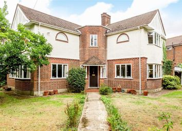 4 bed detached house for sale in Manor Gardens, Hampton TW12