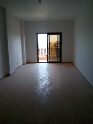 Thumbnail 1 bed apartment for sale in F-3.6, Turtles Beach Resort & Hotel, Egypt