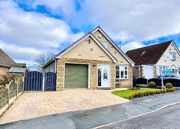 Thumbnail 3 bed detached house for sale in Lindsay Park, Worsthorne