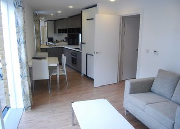 Thumbnail 2 bed flat to rent in Augustine House, Lewisham