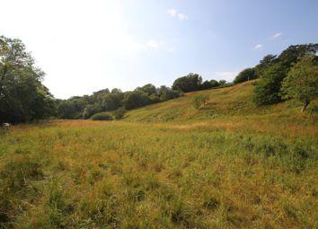 Thumbnail Land for sale in Land At Gilsland, Brampton