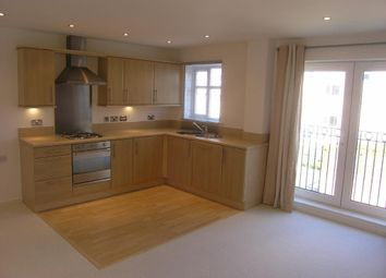 Thumbnail 2 bed property to rent in Finnimore Court, Station Road, Llandaff North