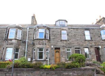 Thumbnail 2 bed maisonette for sale in St Marys Road, Kirkcaldy, Fife