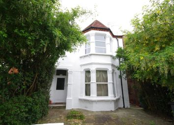 Thumbnail 3 bed flat for sale in Long Lane, Finchley
