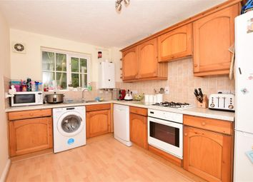3 bed detached house for sale in Chippendayle Drive, Harrietsham, Maidstone, Kent ME17