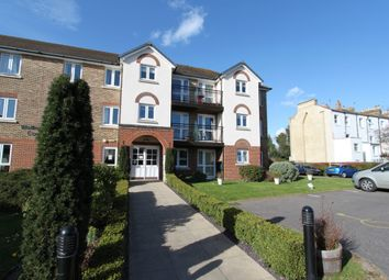 Thumbnail 1 bed flat for sale in Beechwood Avenue, Deal
