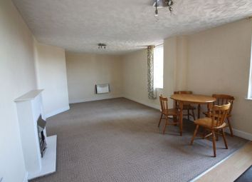 Thumbnail 1 bed flat for sale in Alexandra Court, Woodborough Road, Nottingham