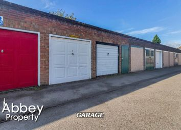 Thumbnail Parking/garage to rent in Dunstable Road, Luton