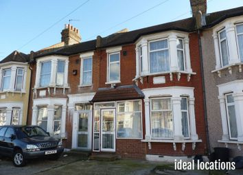 Thumbnail 3 bedroom terraced house to rent in 3 Bedroom Terraced House, Windsor Road, Ilford.