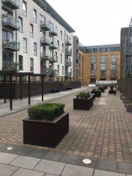 Thumbnail 2 bed flat to rent in Alexandra Avenue SW11 4Ga, Battersea