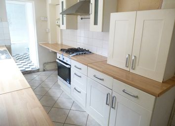 Thumbnail 3 bed terraced house for sale in Westfield Road, Bearwood, Smethwick