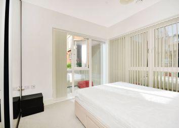 Thumbnail 2 bedroom flat to rent in Uplands Road, Merrow