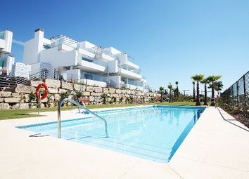 Thumbnail 3 bed apartment for sale in Cabopino, Marbella East, Marbella, Málaga, Andalusia, Spain