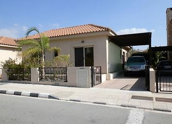 Thumbnail 3 bed bungalow for sale in Kanika, Moni, Limassol, Cyprus