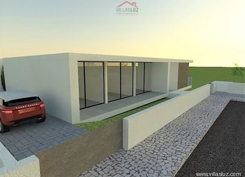 Thumbnail 3 bed villa for sale in 2510 Óbidos Municipality, Portugal