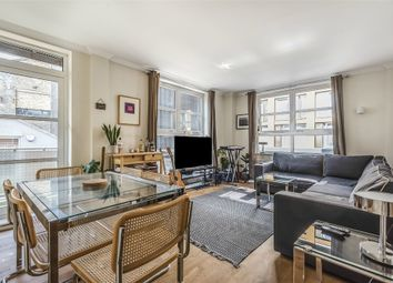 Market Yard Mews, London SE1. 2 bed flat