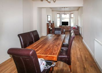 Thumbnail 4 bed terraced house for sale in Arkles Lane, Liverpool