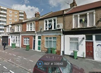 Thumbnail 2 bed flat to rent in Katherine, London