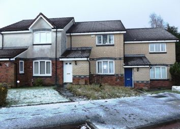 Thumbnail 2 bed terraced house for sale in Ashdale Road, Kilmarnock