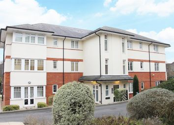 Thumbnail 2 bedroom flat for sale in Brooklyn Road, Woking
