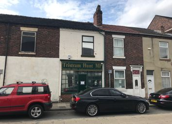 Thumbnail Office to let in 88 Lonsdale Street, Stoke, Stoke-On-Trent, Staffordshire