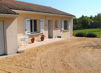 Thumbnail 3 bed country house for sale in Mainzac, Charente, France