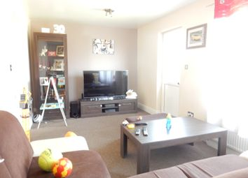 Thumbnail 2 bedroom town house for sale in Swaledale, Worksop