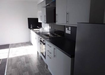 2 bed flat to rent in Ward Road, Dundee DD1