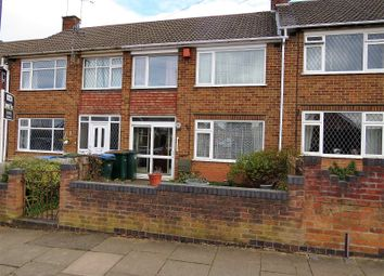 3 bed terraced house for sale in Deerhurst Road, Whitmore Park, Coventry CV6