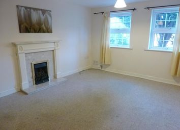 Thumbnail 4 bed town house to rent in Queen Street, Grantham