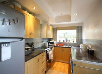 Thumbnail 3 bed terraced house to rent in Beech Grove, Princes Road, Hull