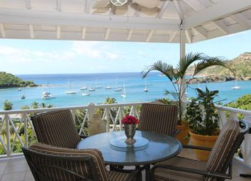 Thumbnail 3 bed villa for sale in Galleon Heights, Galleon Beach, English Harbour, Antigua And Barbuda