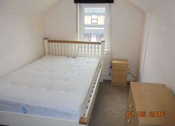 Thumbnail 1 bed property to rent in St. Andrews Street, Lincoln, Lincs