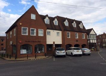Thumbnail Office to let in Ground Floor, Malthouse, Church Street, Risborough