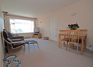 Thumbnail 2 bed maisonette to rent in Holden Road, Woodside Park