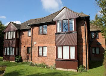 Thumbnail 1 bedroom flat to rent in Sussex Lodge, North Parade, Horsham