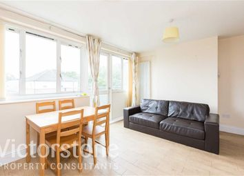Thumbnail 4 bed flat to rent in Stepney Way, Whitechapel, Lonsdon