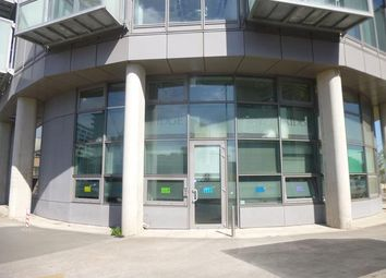 Thumbnail Office for sale in Abito, Unit 1A, 85 Greengate, Salford